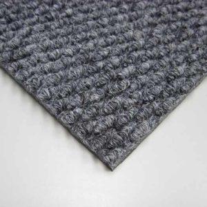 Supreme Nop Carpet Tile Walk Off Matting
