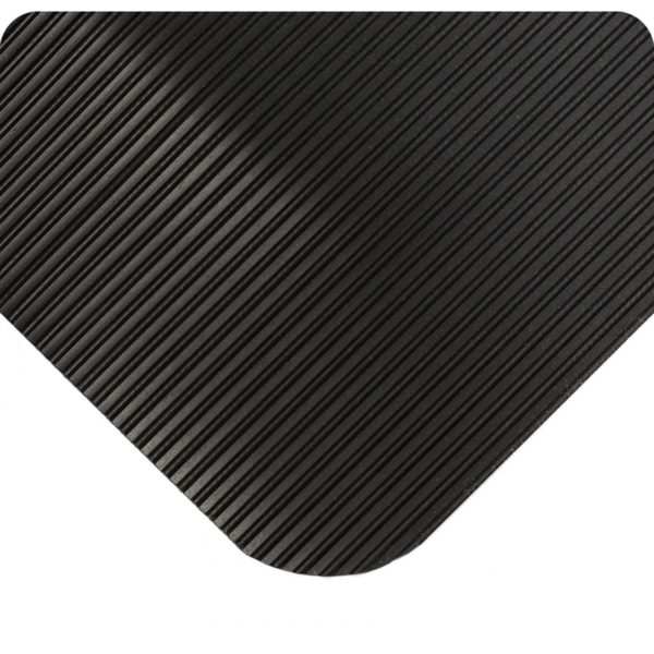 EZ Kleen Anti Fatigue Mat
